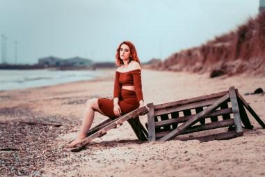 Ines Yarmouth (20)