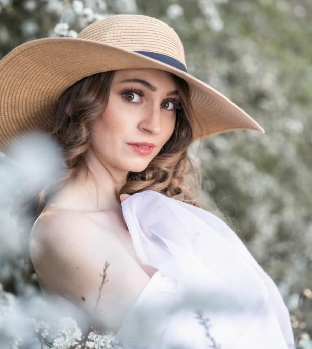 Kelly Spring Shoot (29)
