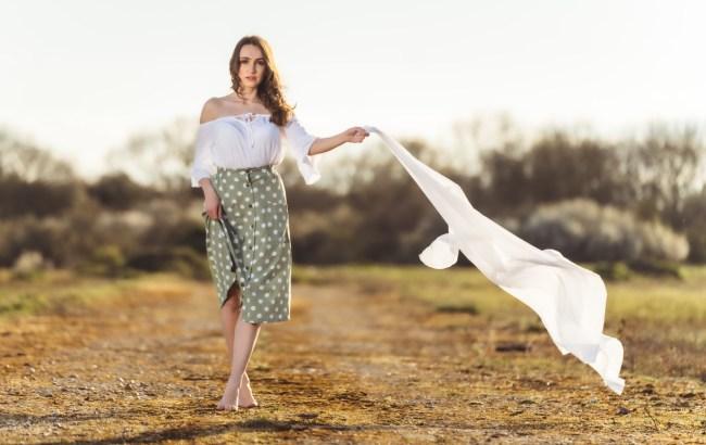 Kelly Spring Shoot (36)