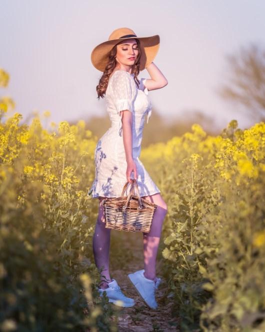 Kelly Spring Shoot (48)