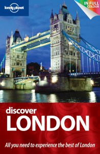 discover-london-1-tg-oz-uk