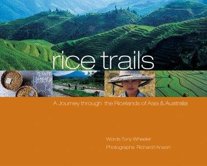 Rice Trails