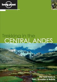 trekking-in-the-central-andes-1