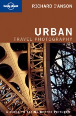 Urban Travel Photography