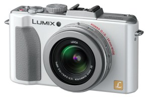 panasonic-lumix-dmc-lx5-3
