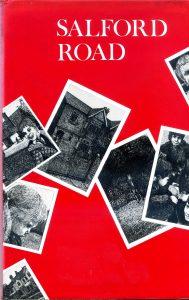 Salford Road image