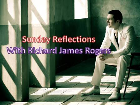 Sunday Refelections