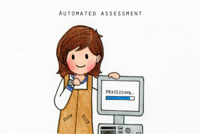 Automated assessment.jpg