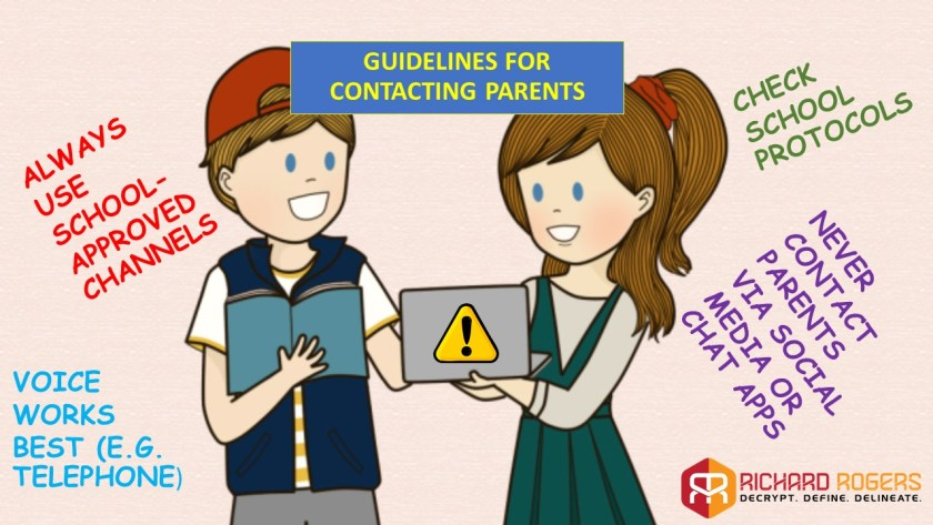 Contacting Parents Richard Rogers.jpg