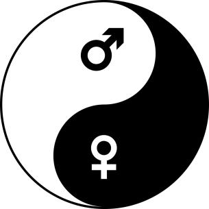 yin-2730339_1280