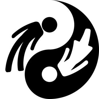 yin-2730344_640