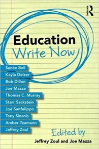 Education Write Now