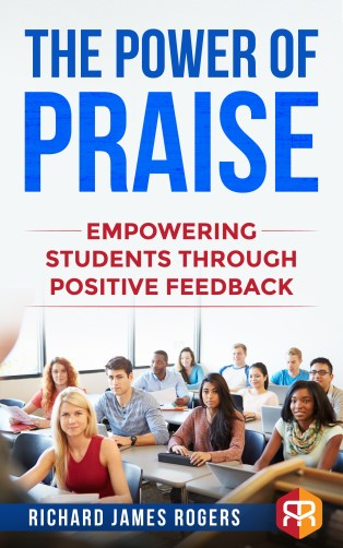 The Power of Praise
