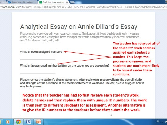 Using Google forms in education-page-0