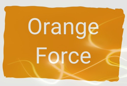 Orange Force