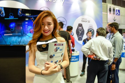 IT-Show-2016-Babe05