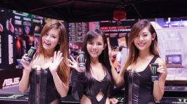 IT-Show-2016-Babe09