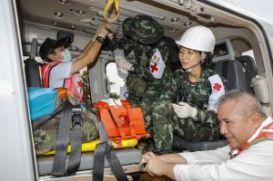 thailand-weather-accident-082927