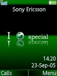 I_sony_ericsson