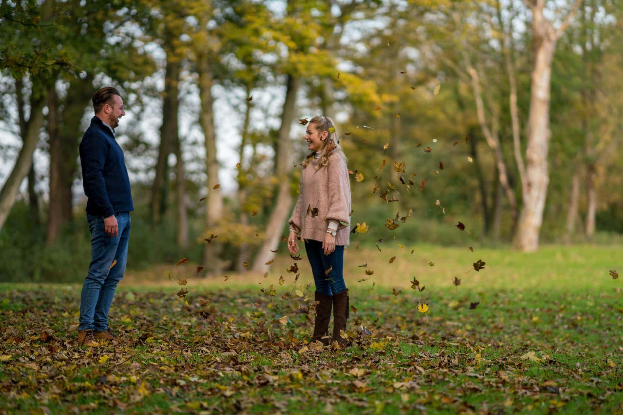 Richard Jarmy Photography Pre Wedding Engagement Shoot