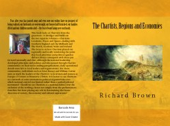 BookCoverPreview5