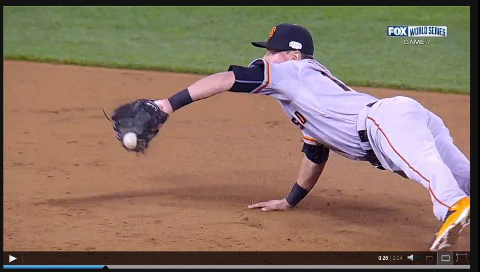 Panik Game7dive