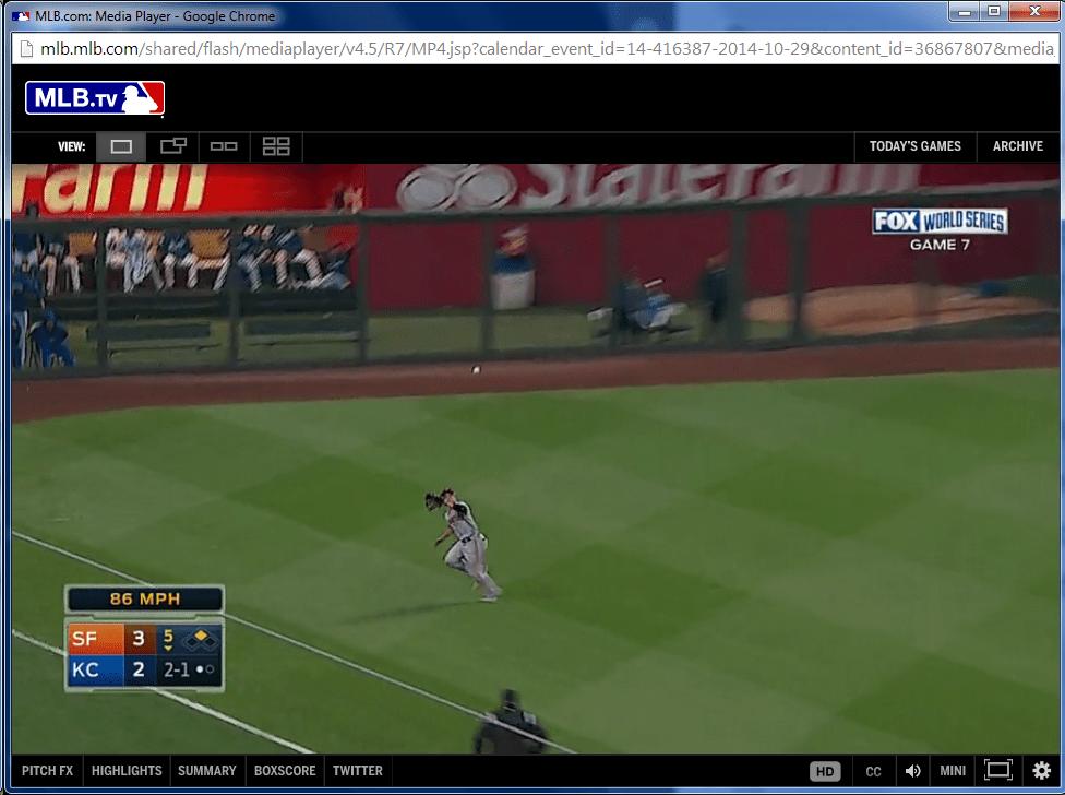 Screenshot 2015-02-07 12.58.52