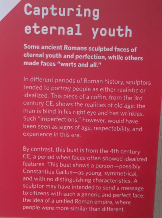 Eternal Youth at Berkeley