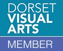 Member of Dorset Visual Arts