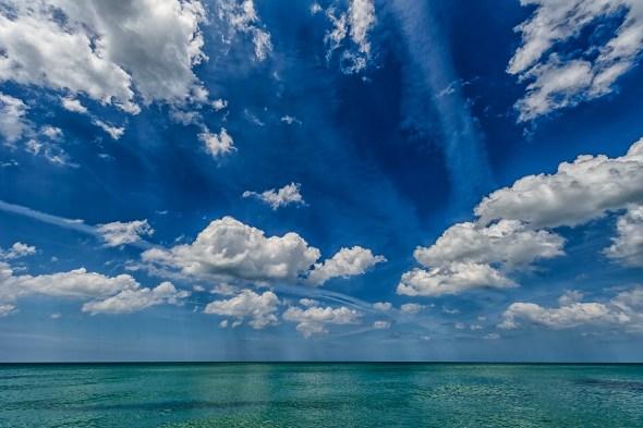 Caspersen-Beach-Venice-Florida-13-014117.vv
