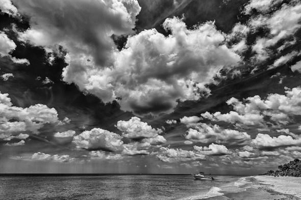 Caspersen-Beach-Venice-Florida-13-014163.bw.vv