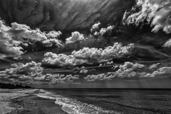 Caspersen-Beach-Venice-Florida-13-014186.bw.vv