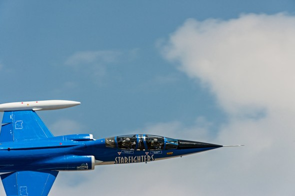 F-104-Starfighter-interceptor-Lockheed-13-005377.vv