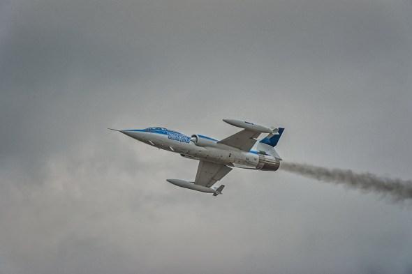 F-104-Starfighter-interceptor-Lockheed-13-006529.vv