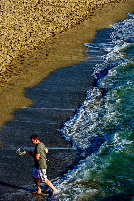 Fishing-for-Shark-Teeth-Venice-Fishing-Pier-12Z2388.vv