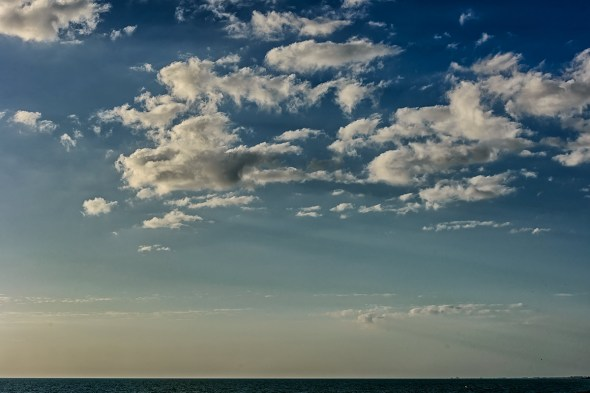 Late-Afternoon-Clouds-Venice-Fishing-Pier-12Z2390.vv