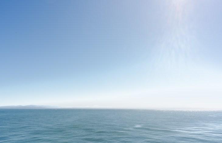 north-jetty-test-3