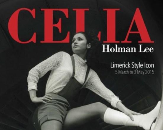 Celia Featured image