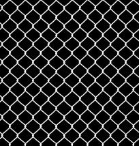 ChainlinkedFence_APLHA