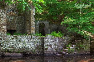 Kay's Cottage New Jersey Black River Park