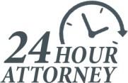 24-hour attorney richard molezzo reno nevada
