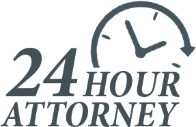 24-Hour Attorney