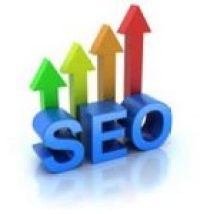 seo arrows part 2
