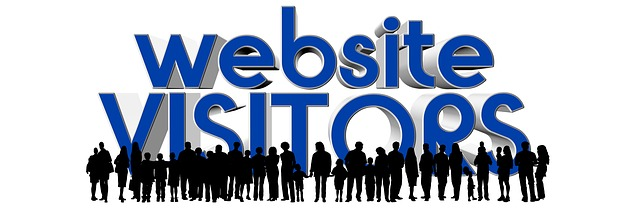 Get free website traffic