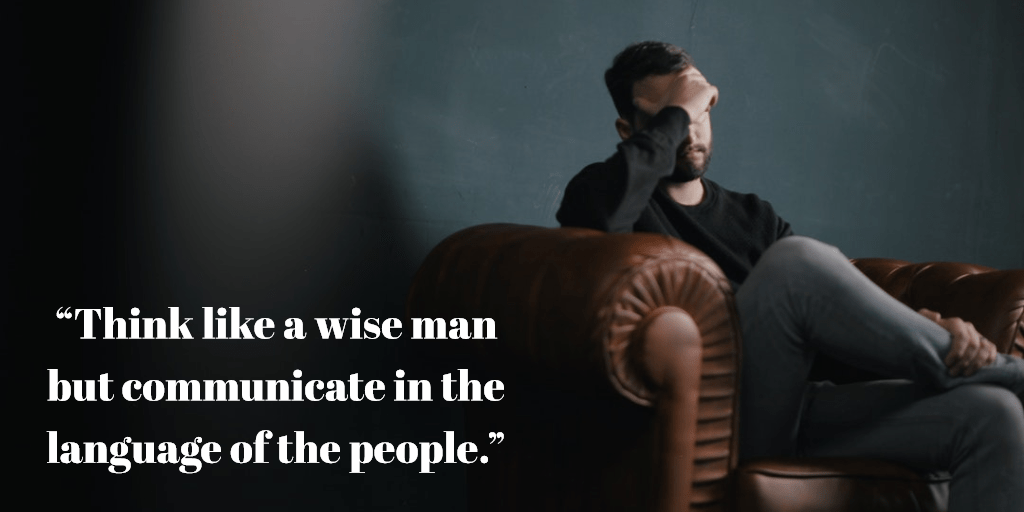 20 Favorite Inspirational Quotes - #12