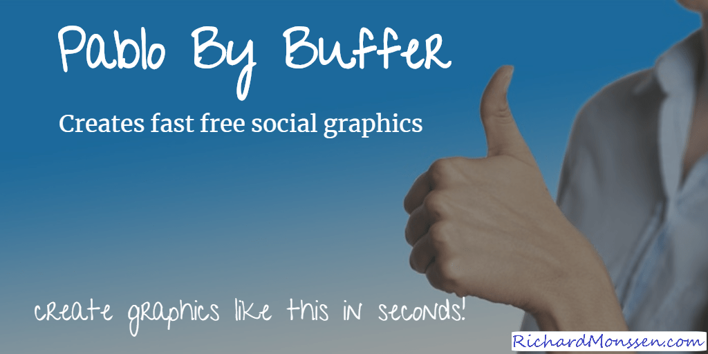 Free Graphic Design Tools - Buffer