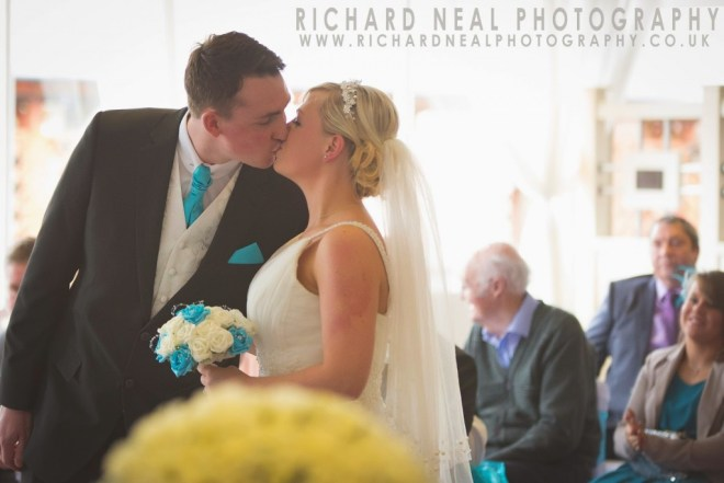 middlesbrough sporting lodge wedding