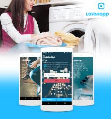 laven-app1