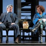 Edgar in Tales Of The City(with Judy Kaye) - ACT San Francisco