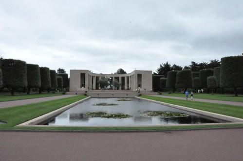Ohama Beach Memorial